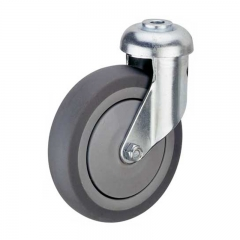 Shopping Cart Wheels Wholesale