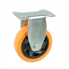 Industrial Caster Wheel