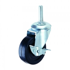 Furniture Caster Wheels Suppliers
