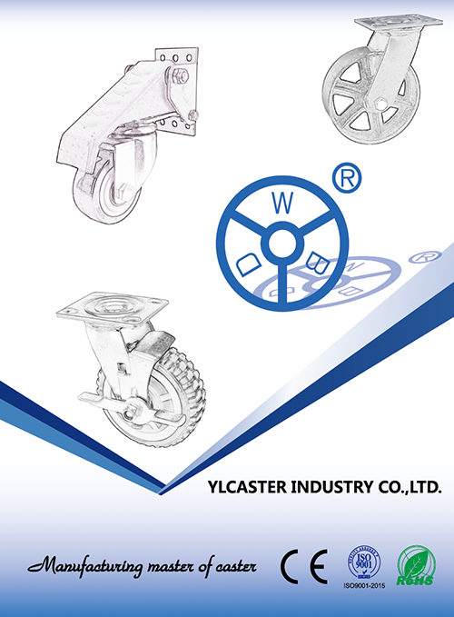 w004-american type caster-duty-catalog1